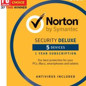 nortom11