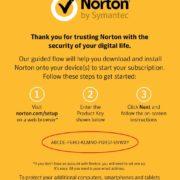 norton23